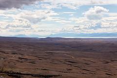 baudchon-baluchon-patagonie-sud-20091223-0049
