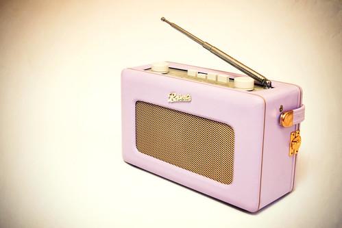 Radio Ga Ga