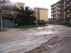 dossierosservatorio 2010 006