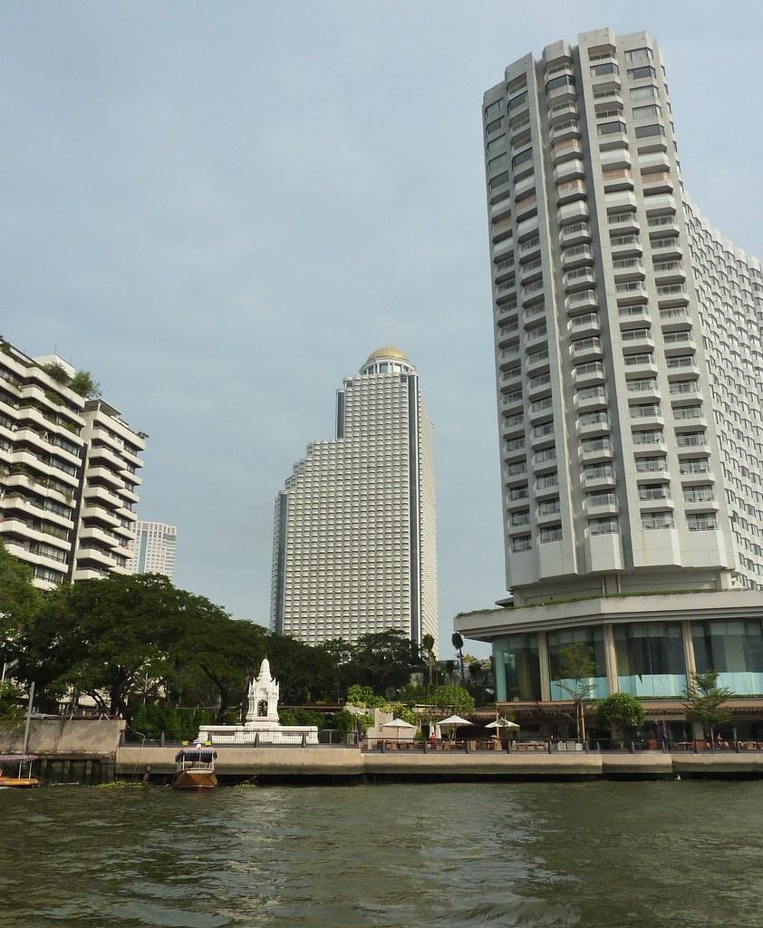 Bangkok 10 (47)