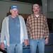 Randy Green and Brian Green