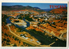 October RR from pinuccia (anna.cards) Tags: turkey europe october09