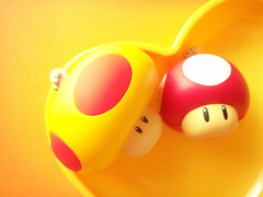 Puffy Kinoko Mushroom Keychain Super Mario Characters Japan (Kawaii Japan) Tags: red game cute mushroom smile smiling yellow japan shop shopping asian toy happy japanese store nice keychain soft brinquedo pretty little character small nintendo adorable mini mario charm cutie goods mascot lindo softie stuff kawaii fancy strap lovely cuteness puffy goodies rare spielzeug jouet juguete  raro niedlich  supermario japanesetoy gentil supermariobrothers kinoko atraente giocattolo grazioso bagcharm japanesestore selten cawaii japaneseshop kawaiigoods fancyshop kawaiistuff kawaiishopping kawaiijapan kawaiistore kawaiishop kawaiishopjapan kawaiijapanese kawaiijapanesestore