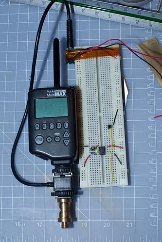 Electronics-001
