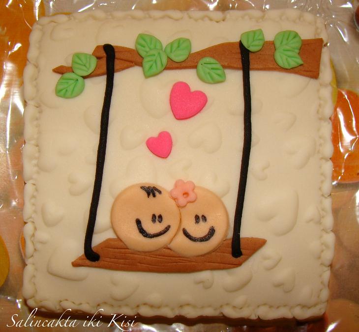 sevgililer-gunu-kurabiyeleri-3-3