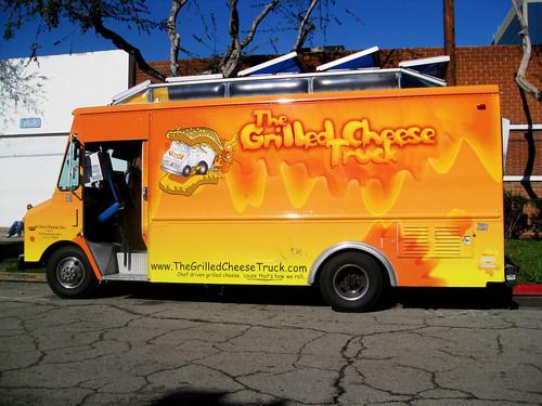 Taqueria Food Truck Near Me