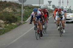 dsc_0534small por www.ciclomaster.es