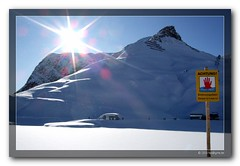DSCF6552 (fxp) Tags: winter mountain st fun austria europe skiing powder anton saga stanton lech vorarlberg arlberg zrs klsterle