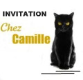 ChezCamille-Invitation