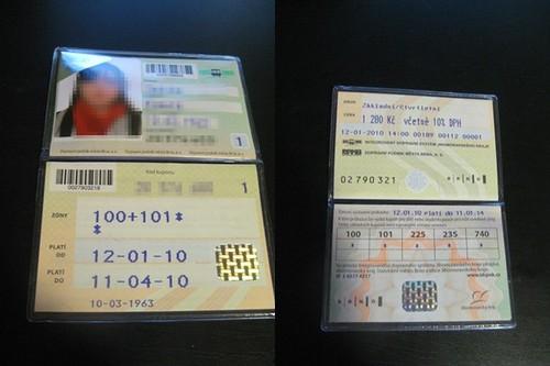 tram_pass-tile
