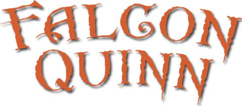 falconQuinnTitle