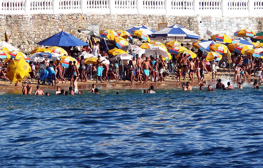 soteropoli.com fotos fotografia salvador bahia verao summer 2010 by tunisio (10)