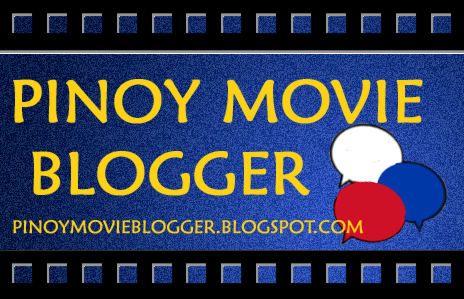 pinoy movie blogger
