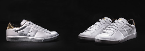 nike_air_zoom_tennis_classic_hf