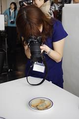 デジイチカメラ撮影テクニック無料セミナー