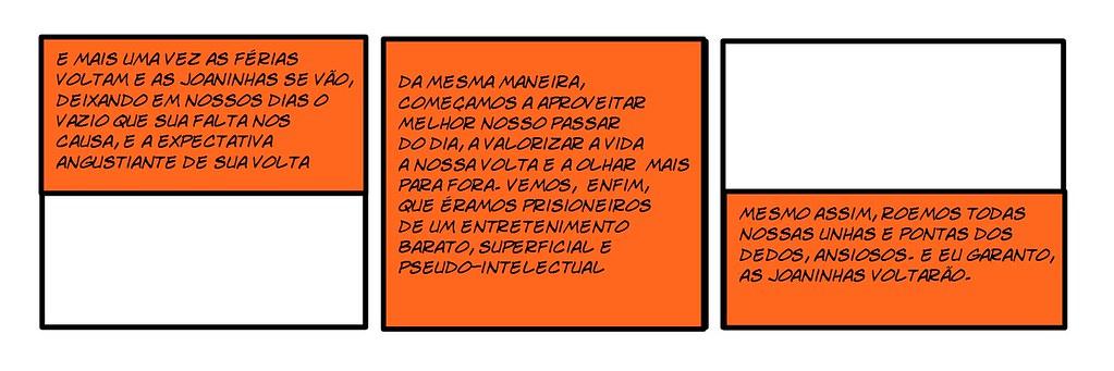 Interlúdio03
