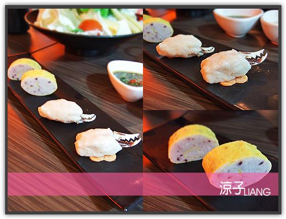 聚 北海道昆布鍋 崇德店09