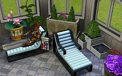 Pack de los Sims 3 4321407708_c04c136da2_m