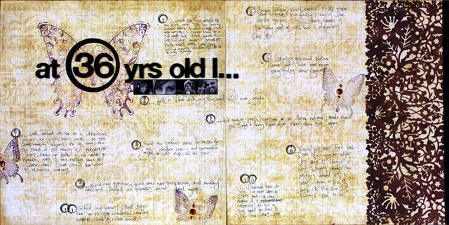 36 yrs