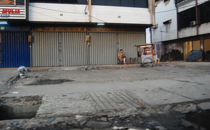 2010indonesia 4