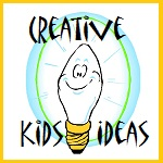 Creative Kids Ideas