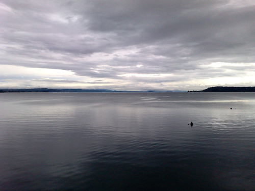 Taupo (1 of 2)