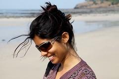 Low 2010-02-04 Murud  - 01 Kashid Beach 04 (10 Year Itch (www.10yearitch.com)) Tags: india beach maharastra kashid konkan
