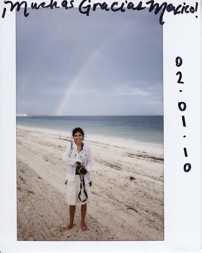 rainbowday3