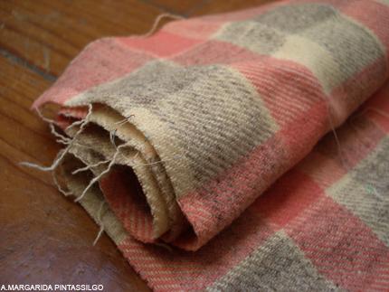 tecido-lã