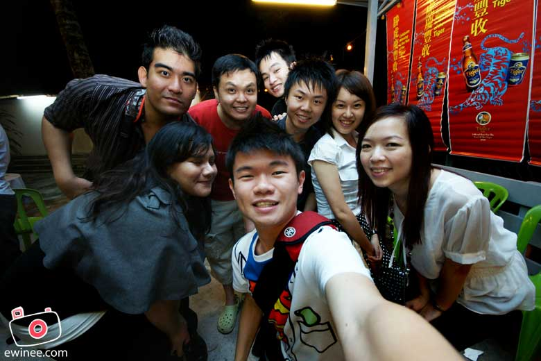 MAS-BLOGGER-CNY-DINNER-SJ-group2