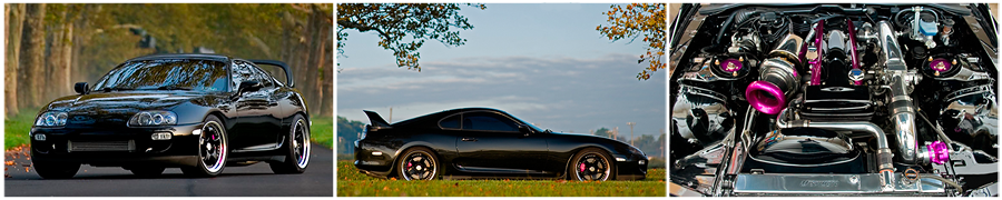 Best Obdii Scan Tool For The Money And Why Supra Forums
