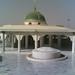 Syed Nabi Photo 6