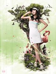 yuri - girls generation (Wilson Cáceres ®) Tags: world girls black tree green ecology photoshop studio asian photography eos design photo colombia natural flamingo creative sm ps parchment entertainment adobe pastels cannon yuri wilson pearl psd eco generation sesion rosal cma bucaramanga pasion udi caceres enviroment kpop graphi snsd smentertainment 소녀시대 girlsgeneration sonyuhshidae sonyushidae udiseño sment wilsoncaceres 권유리 snsdyuri naturalcreativestudios kpopcolombia