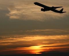 (Eagle Driver Wanted) Tags: flight pdx portlandairport takeoff pilot aero aerospace dc8 kpdx