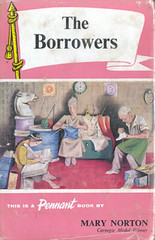 borrowers-1