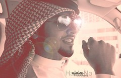 ..          .. [  ] (Abdulrahman AL- S A A D I  @7man_alsaadi) Tags:  aziz alsaadi abdulaziz    3ziz      3zoz  azoz  alsa3di