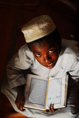 Comoros D20_5734 (anthonyasael) Tags: africa school boy hat kids children island kid education child african muslim islam prayer religion praying afrika traditionaldress moroni schoolboy sharia comoros boysonly koranicschool elementaryage