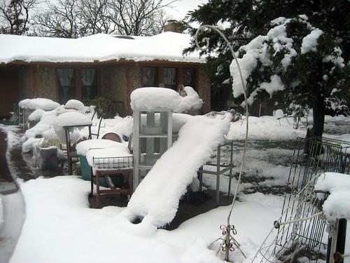 2010February12_Snow 020