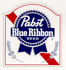 Pabst Blue Ribbon KC Sprints newest sponsor