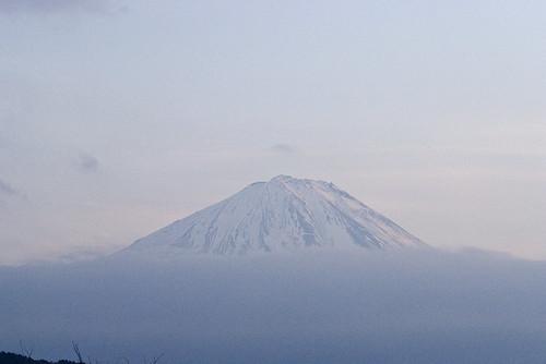 日本 富士山