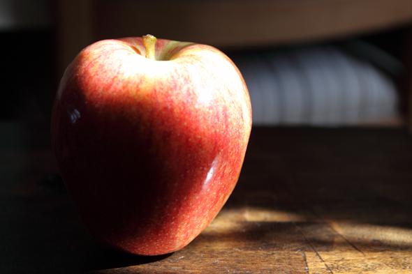 apple02-01