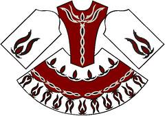 AD 33 dress b