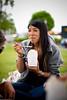 Whangamata BP 206 (Canterbury Student Life) Tags: studentlife beachproject