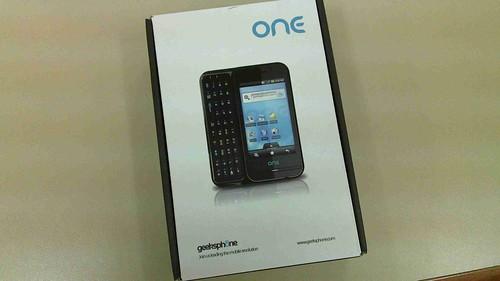 GeeksPhone01