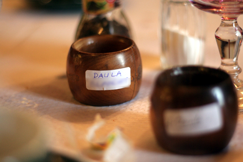 paula discreet
