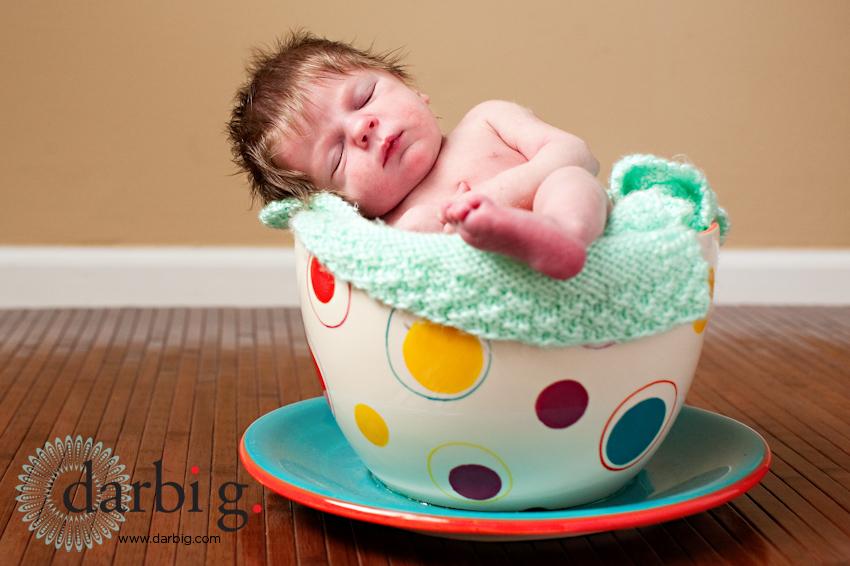 DarbiGPhotograph-KansasCity family newborn photographer-105