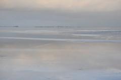 Zeedijk Monnickendam (BrenPict) Tags: holland marken 2010 waterland zeedijk monnickendam gouwzee