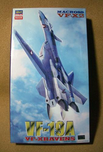 VF-22A process 001