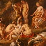 Diana y Calisto (detalle) thumbnail
