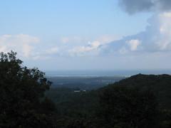 PuertoRico_2127